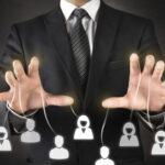 Meilleures astuces pour optimiser son profil LinkedIn avec les notions de bases