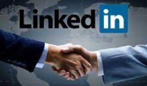 astuces pour optimiser son profil LinkedIn