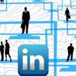 Comment boostez votre visibilité sur LinkedIn avec le référencement SEO?