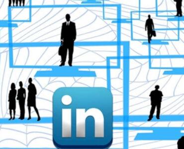 améliorer son profil LinkedIn